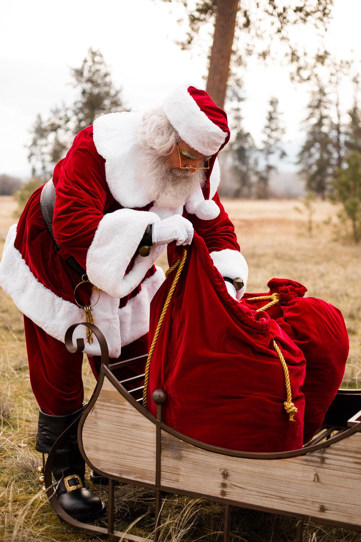 missoula-montana-christmas-santa-photos-1.jpg