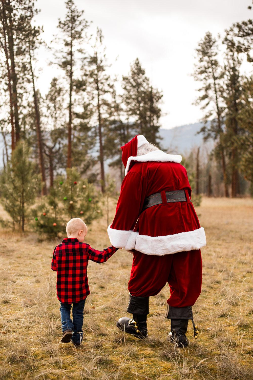 missoula-montana-christmas-santa-photos-4.jpg