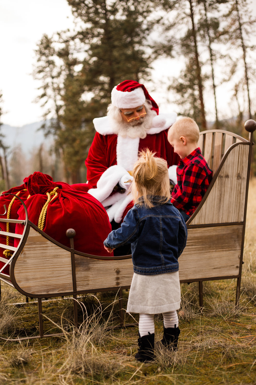 missoula-montana-christmas-santa-photos-6.jpg