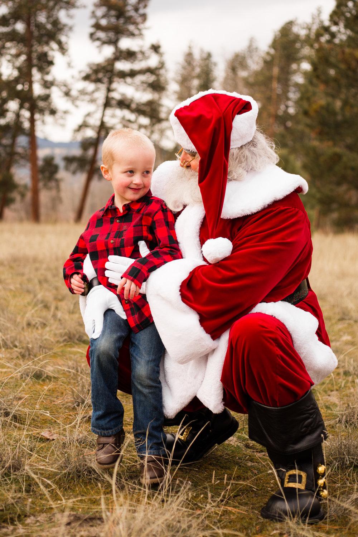 missoula-montana-christmas-santa-photos-17.jpg