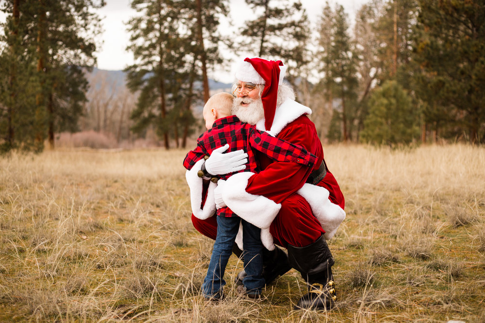 missoula-montana-christmas-santa-photos-16.jpg