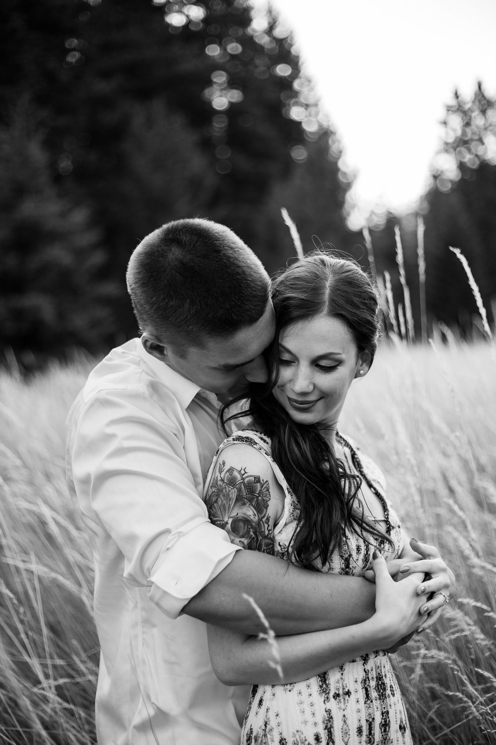 montana-wedding-engagement-photographer-missoula.jpg