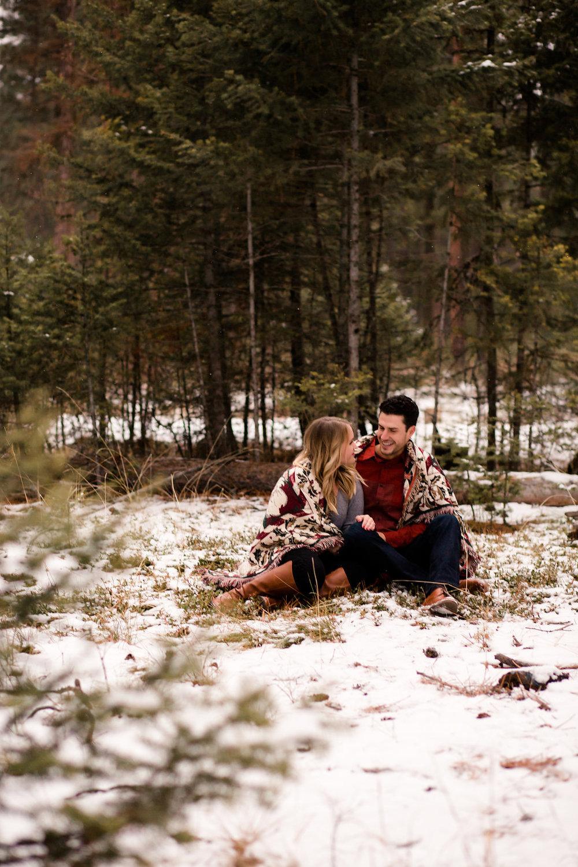 engagement-photographer-missoula-montana-99.jpg