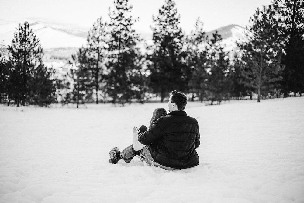 engagement-photographer-missoula-montana-110.jpg