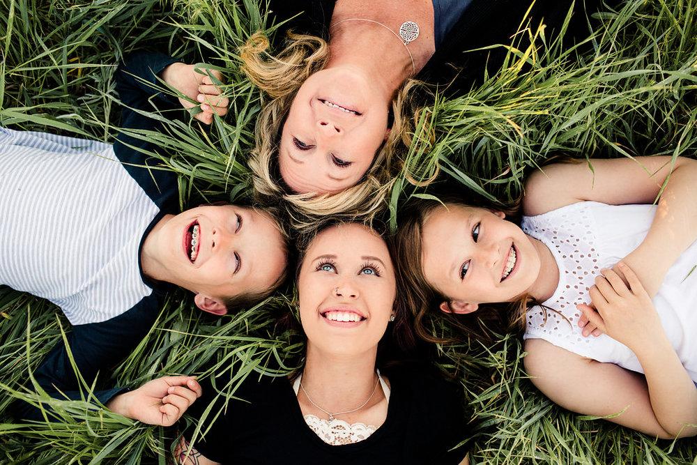 montana-missoula-family-photographer-1.jpg