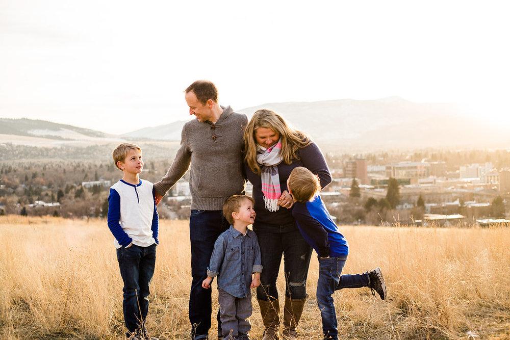family-photographer-missoula-montana-76.jpg