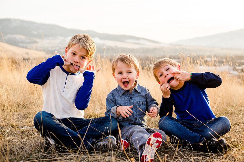 family-photographer-missoula-montana-75.jpg