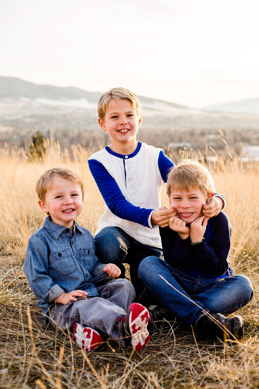 family-photographer-missoula-montana-74.jpg