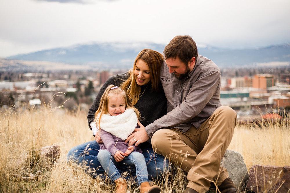 family-photographer-missoula-montana-67.jpg