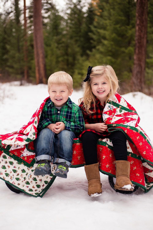 family-photographer-missoula-montana-53.jpg