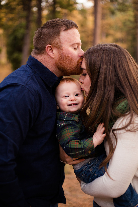 family-photographer-missoula-montana-51.jpg