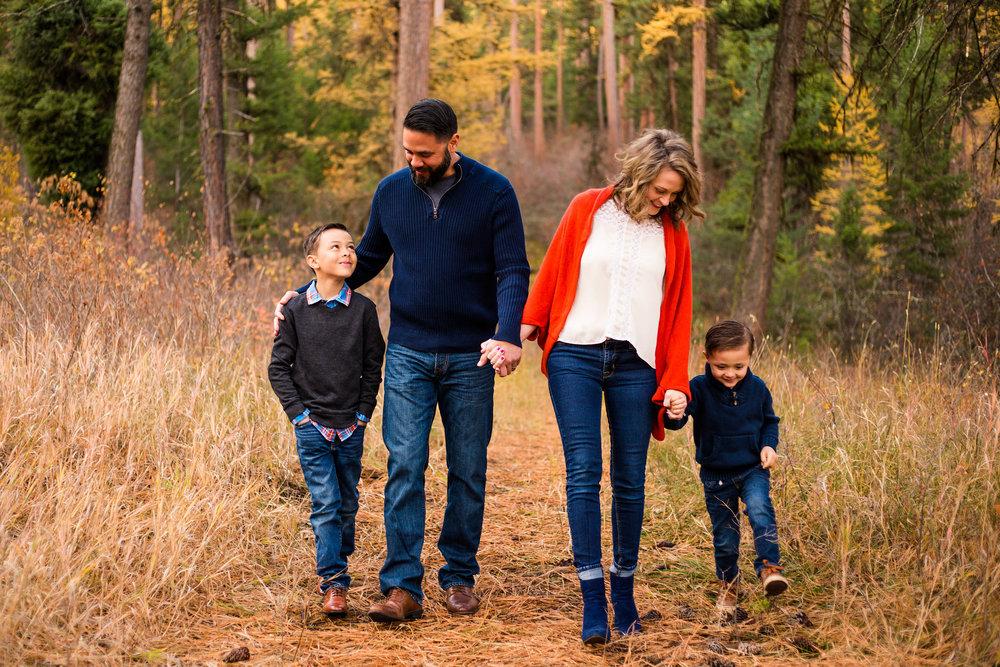 family-photographer-missoula-montana-44.jpg