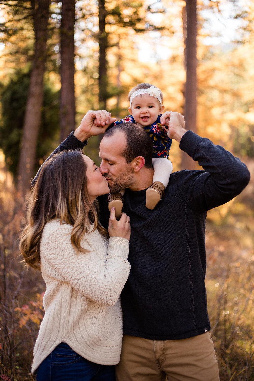 family-photographer-missoula-montana-42.jpg