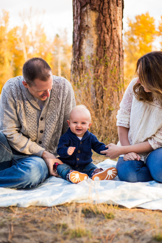 family-photographer-missoula-montana-32.jpg