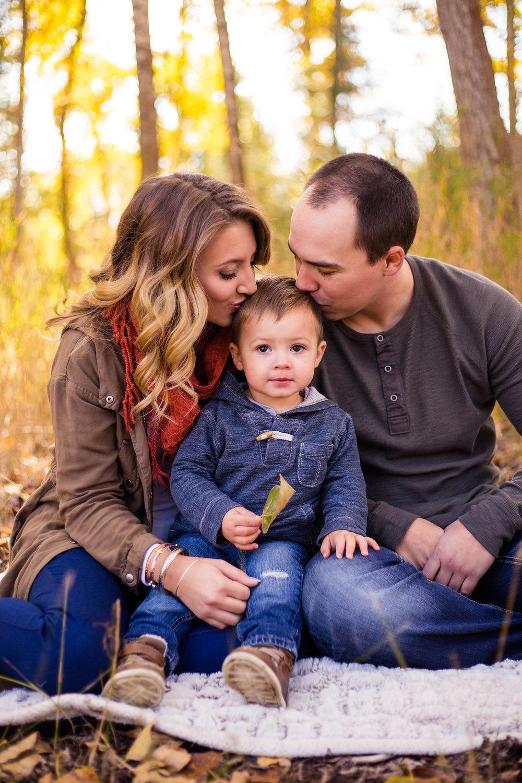 family-photographer-missoula-montana-30.jpg
