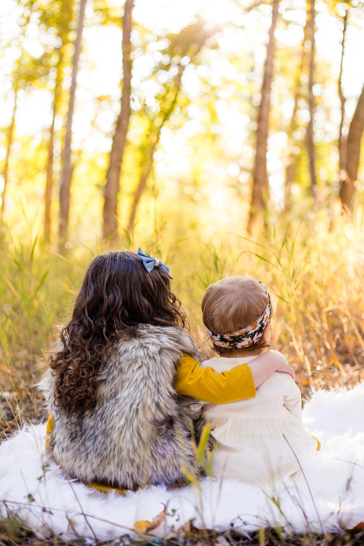 family-photographer-missoula-montana-23.jpg