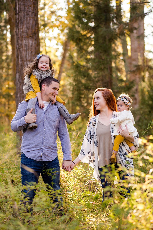 family-photographer-missoula-montana-24.jpg