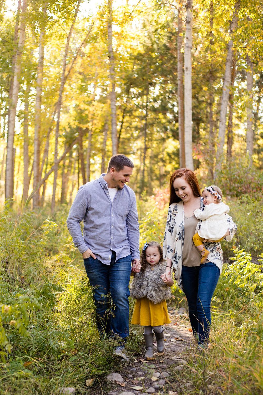 family-photographer-missoula-montana-20.jpg