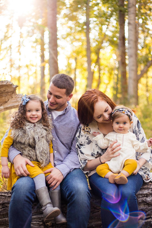 family-photographer-missoula-montana-21.jpg