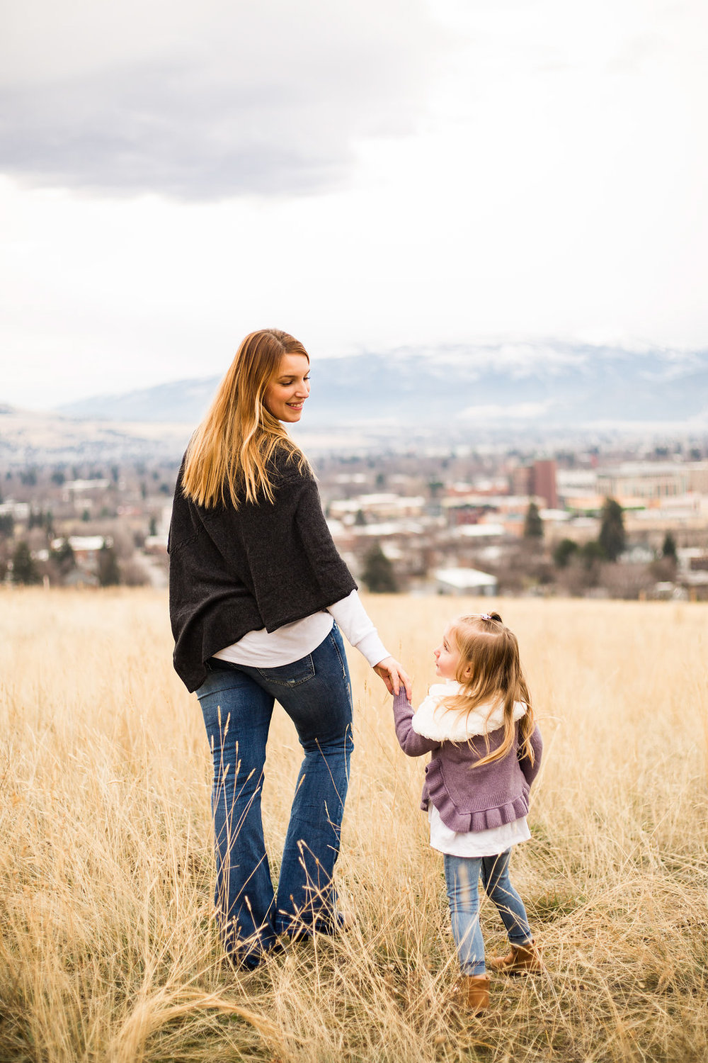 missoula-montana-spring-mini-session-photography-15.jpg