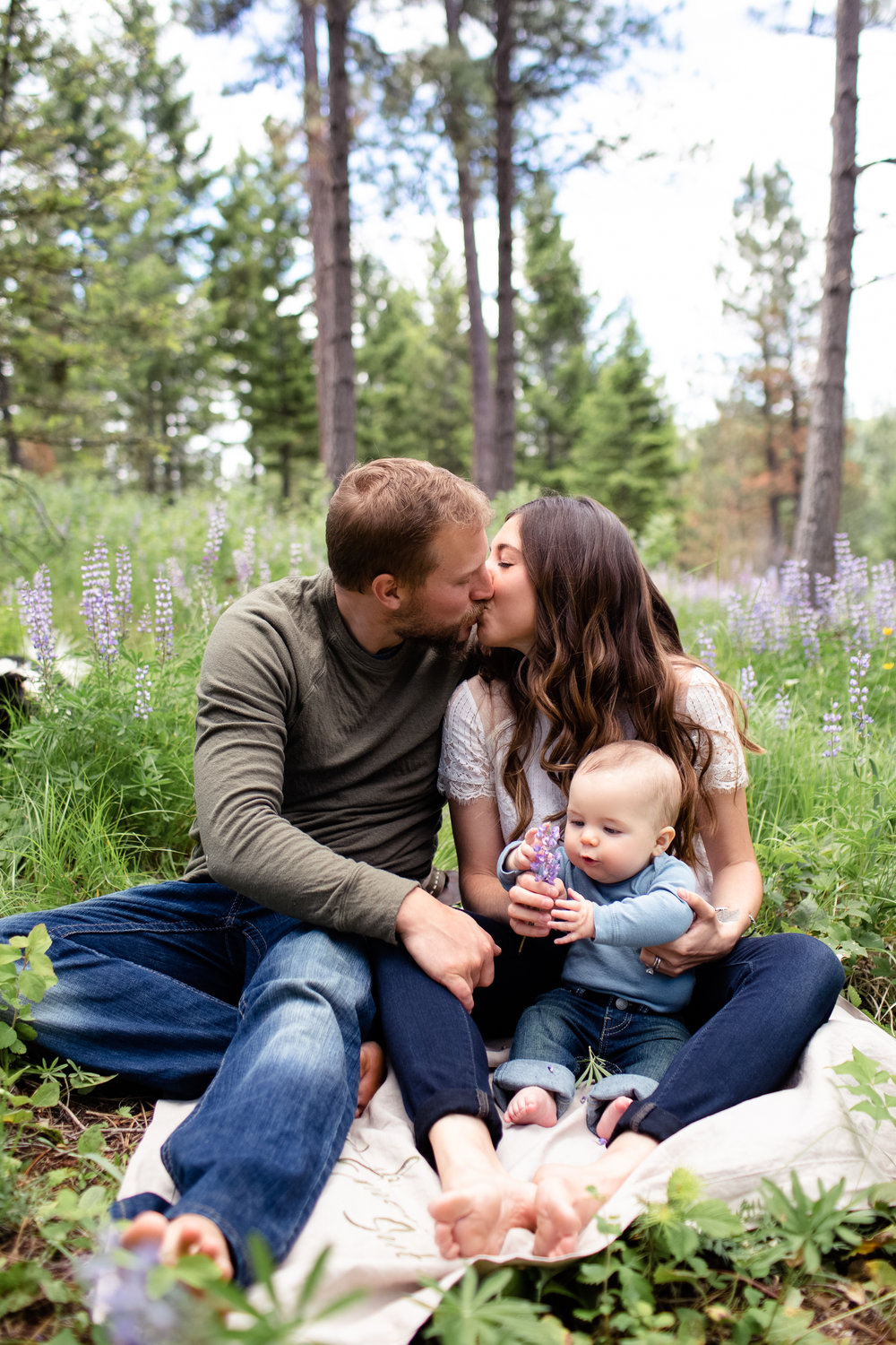 missoula-montana-family-photographer.jpg