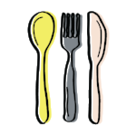 HP_Utensils_FullColor.png