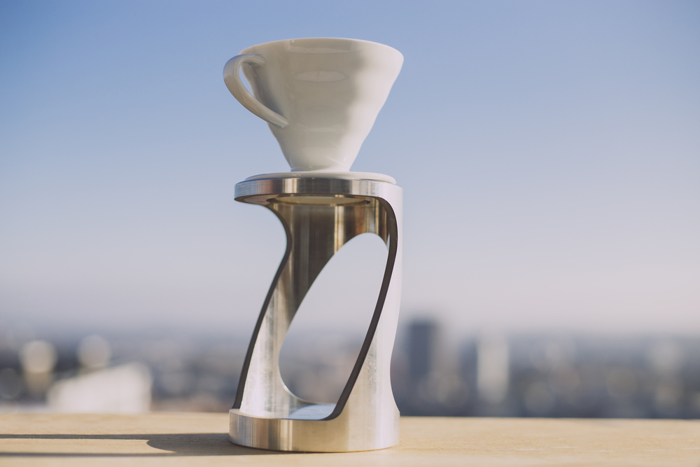 Fits Main Brewing Techniques