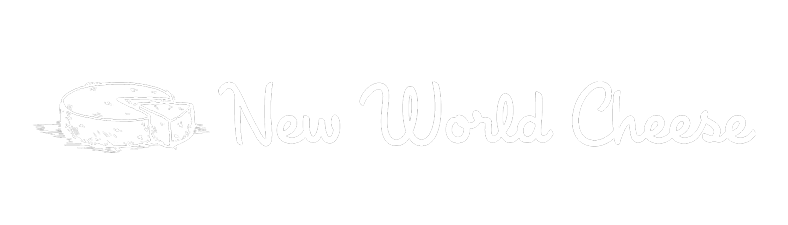New World Cheese