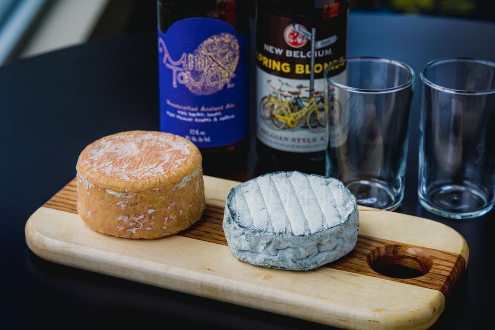 New-World-Cheese-003.jpg