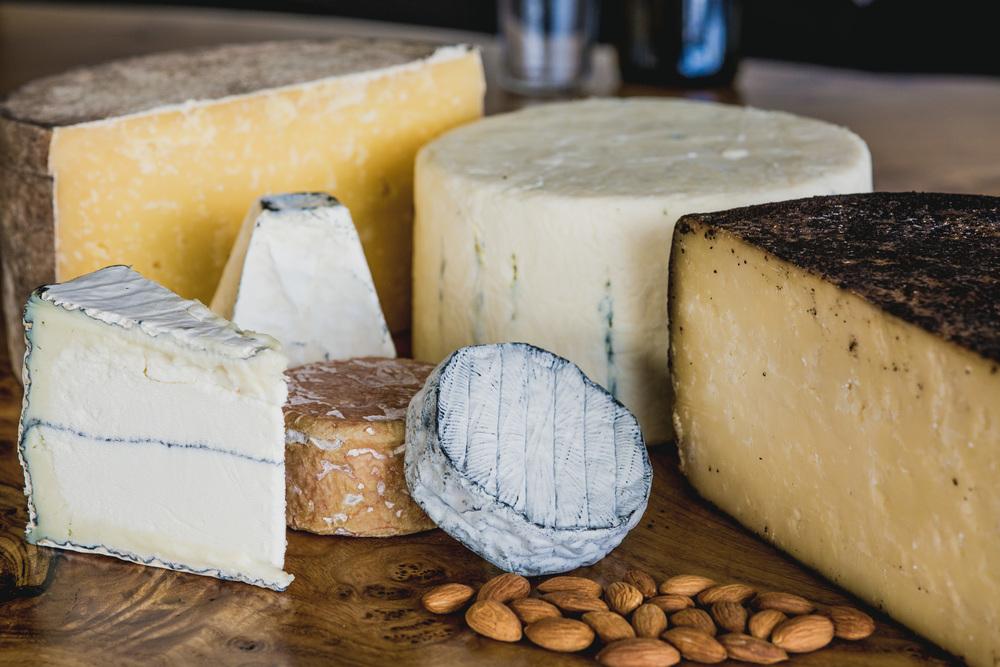 New-World-Cheese-002.jpg