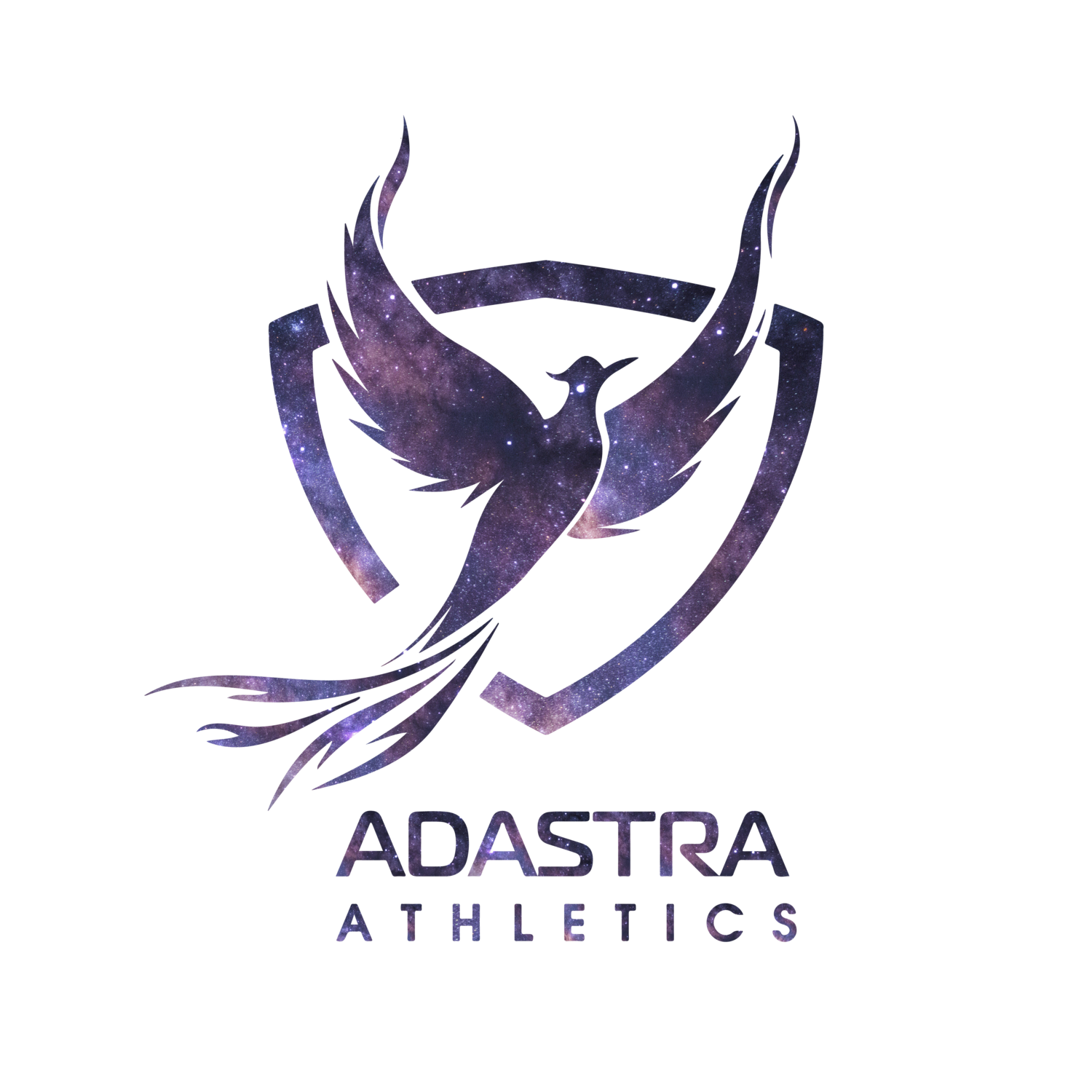 Ad Astra Athletics