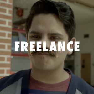 Freelance_Still.jpg