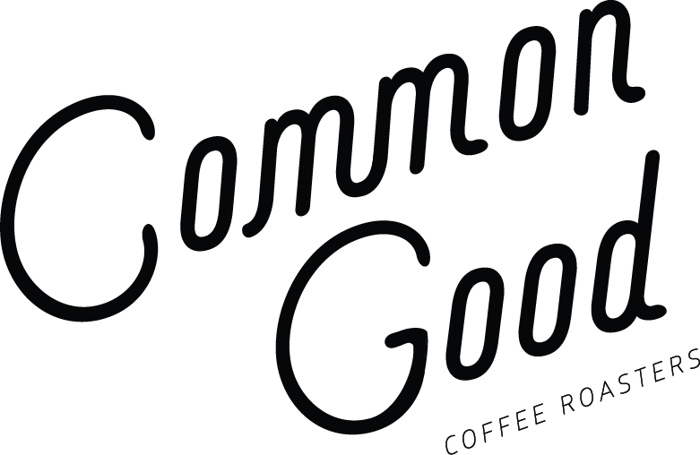 Common Good Coffee