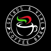 Vines and Grind Logo.jpg