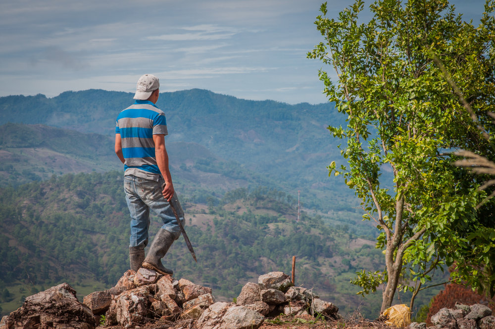 Central America4.jpg