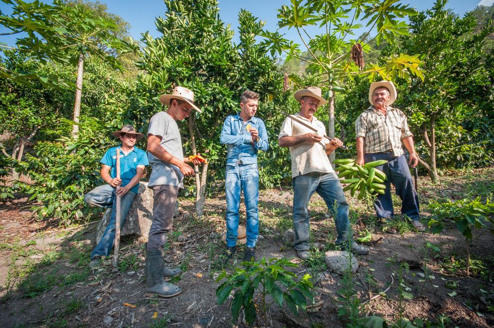 Central America5.jpg
