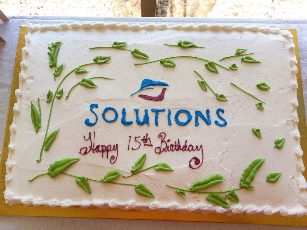 Solutions Birthday Cake.jpg