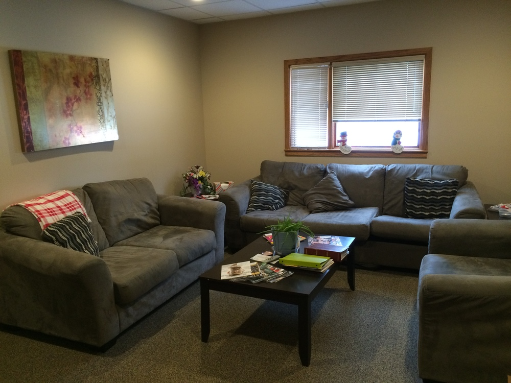 Glenwood Drop In Center Solutions Behavioral Healthcare