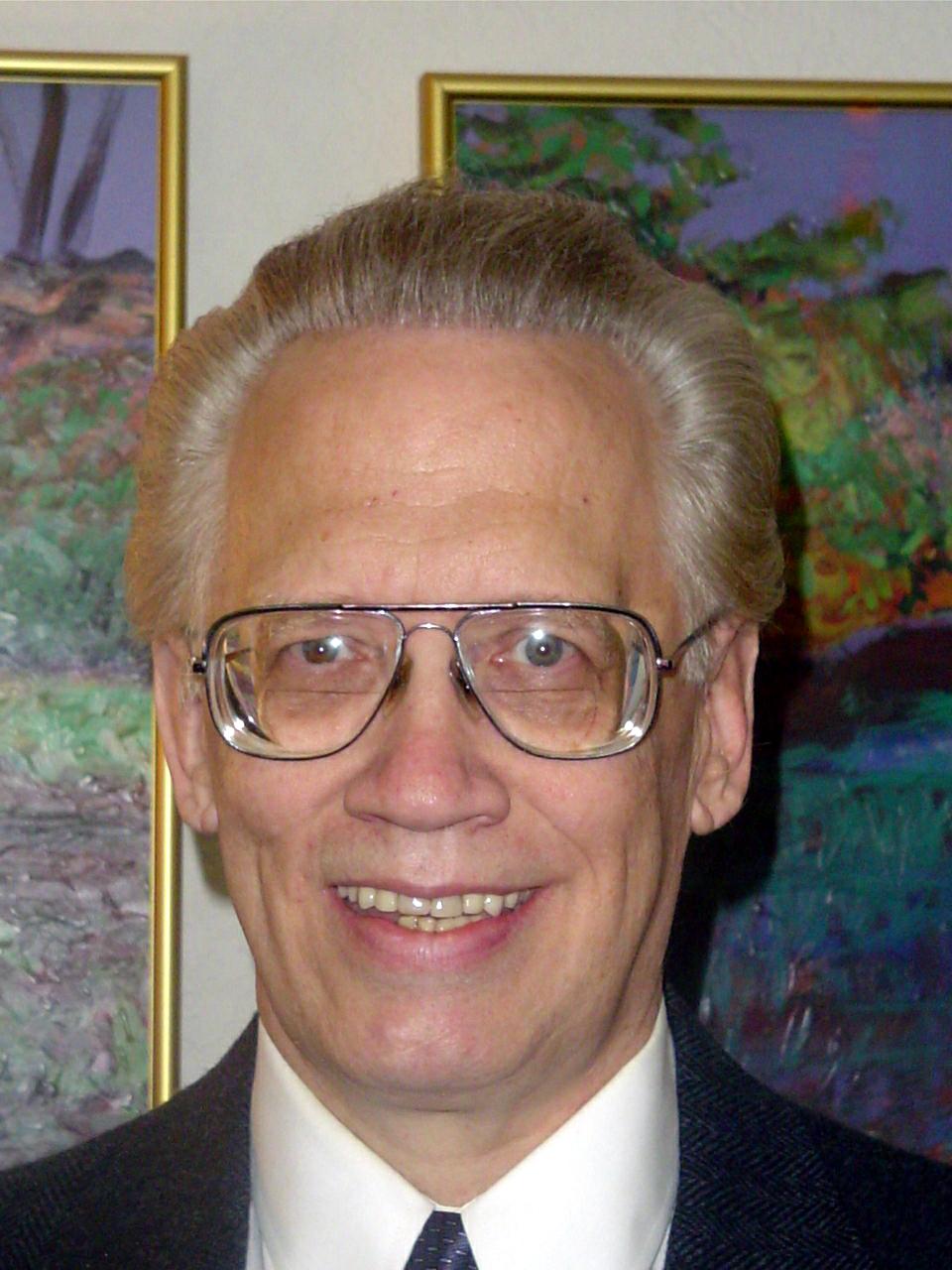 Mike Paulson.JPG