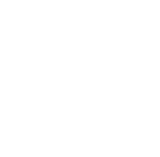 Wilkinson Ecological