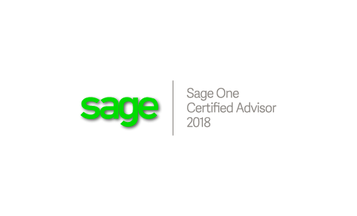SageOneCertifiedAdvisor2018Shadow.png