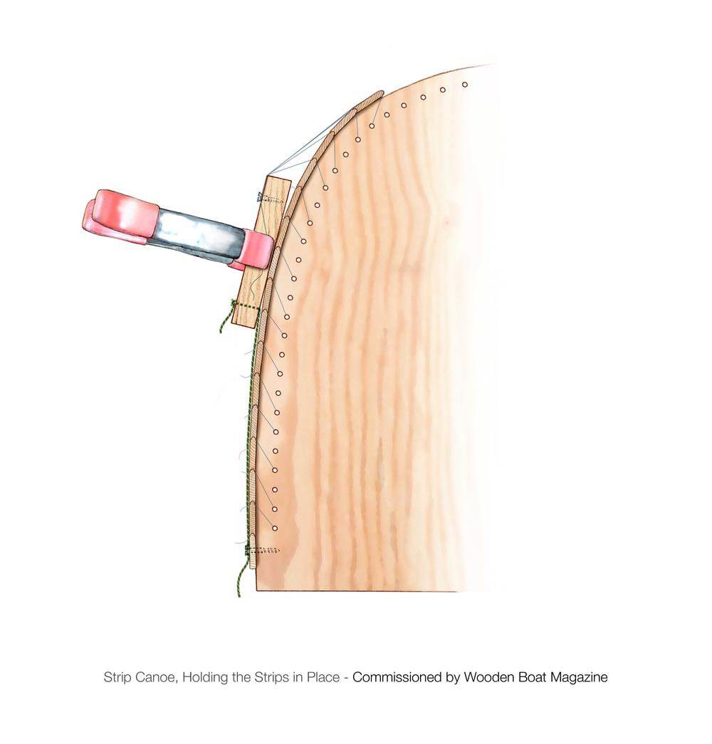 Strip Canoe.jpg