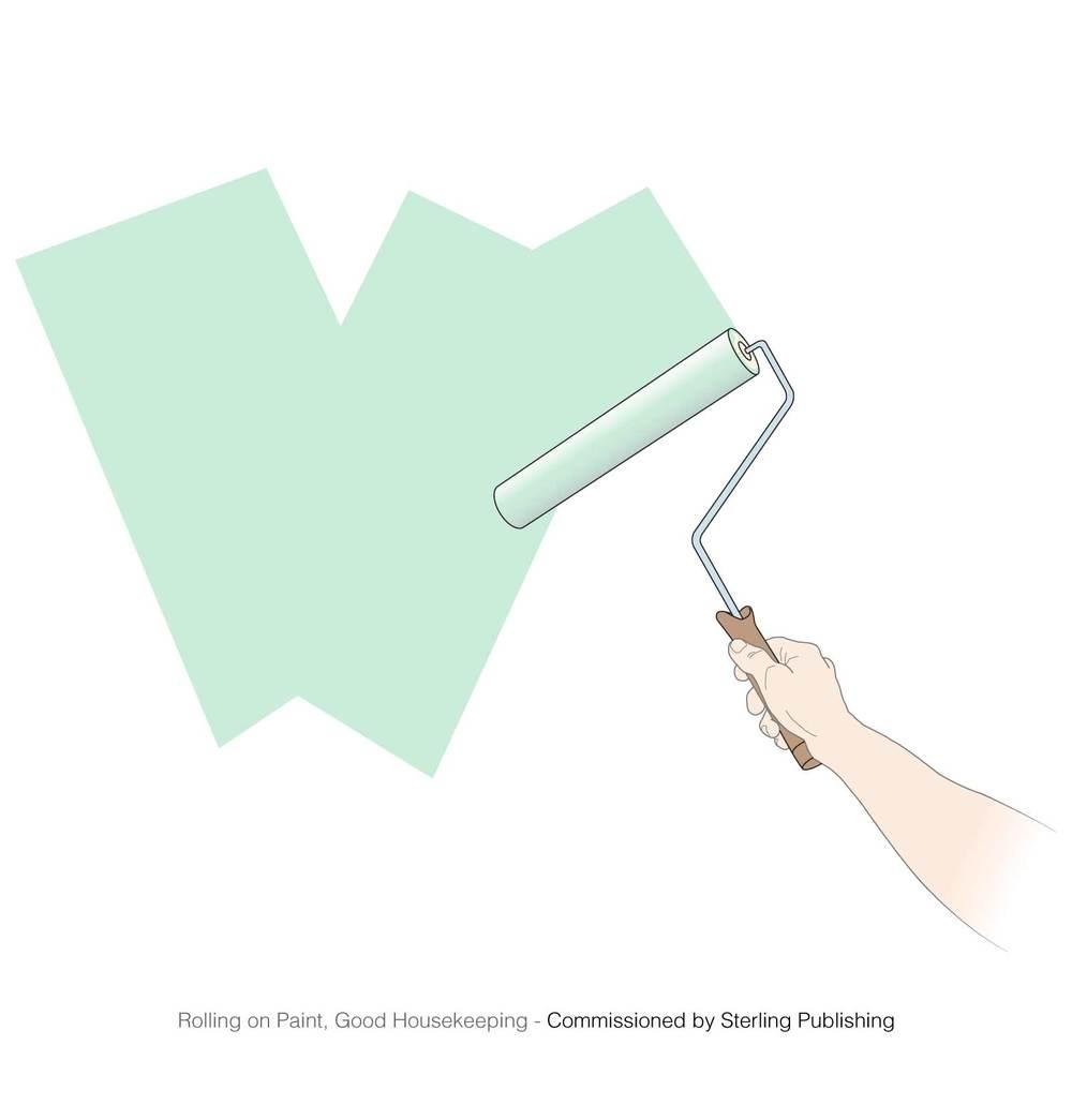 Rolling-on-Paint.jpg