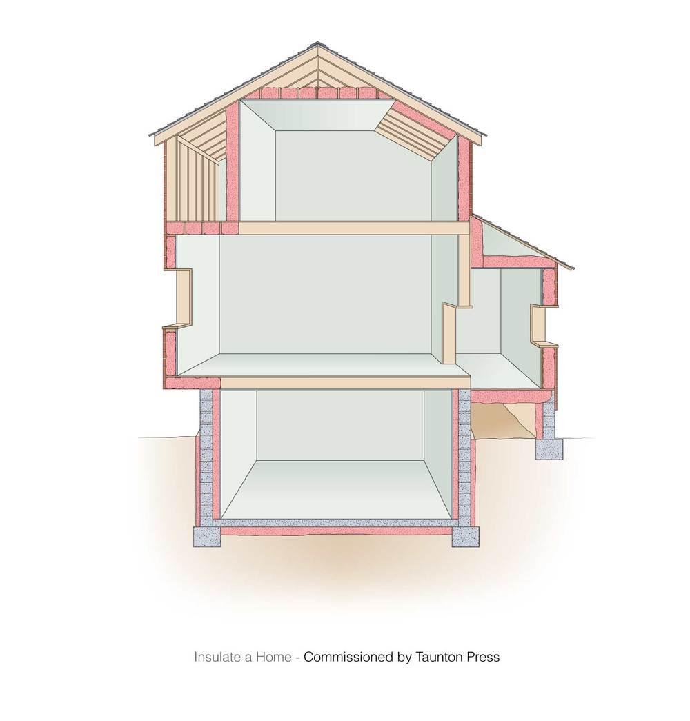 Insulate-a-Home.jpg