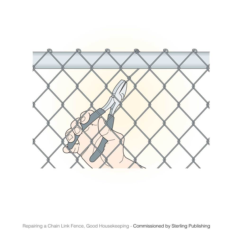 Repair-Chain-Link-Fence.jpg