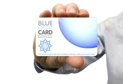 Blue-light-card hand.jpg