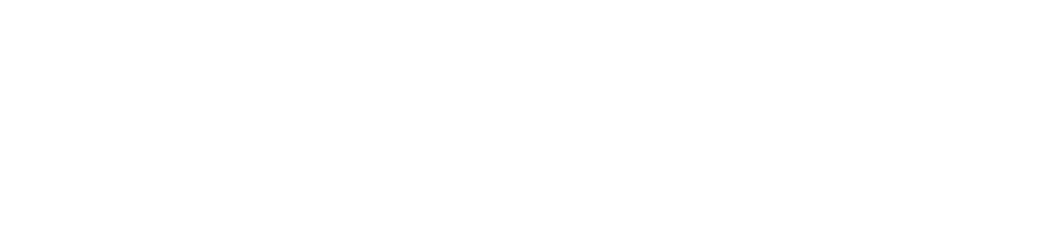 The Boardwalk Restaurant