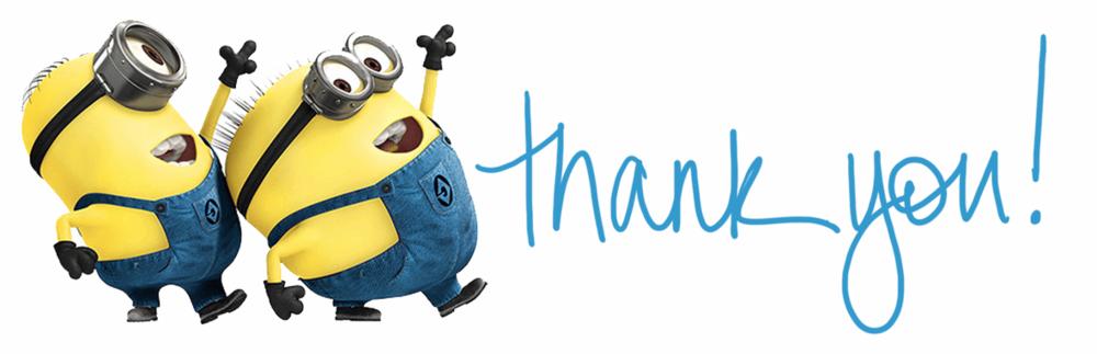 minion thank you.png