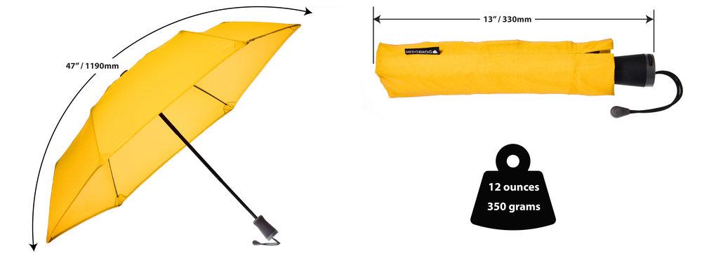 yellow4-01.jpg
