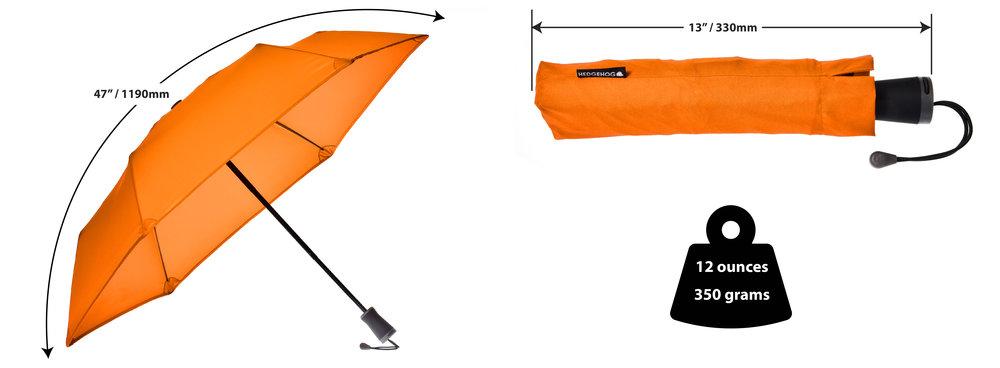 orange4-01.jpg